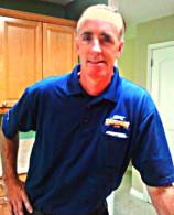 Refrigeration Technician Orlando